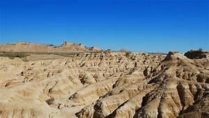 Desert Des Bardenas En 4x4 : partir en van dans le d sert des bardenas reales les voyageurs ~ Maxctalentgroup.com Avis de Voitures