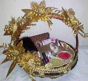 Wedding Gifts For Groom Indian - Gift Ftempo