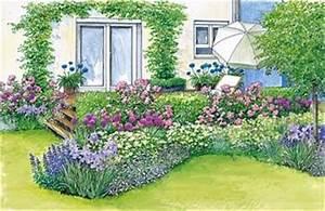 Beispiele Für Terrassengestaltung : skm garten und landschaftsbau g nter m ller garten beispiel 4 ~ Bigdaddyawards.com Haus und Dekorationen