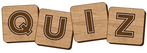 quiz tiles letters  image  pixabay