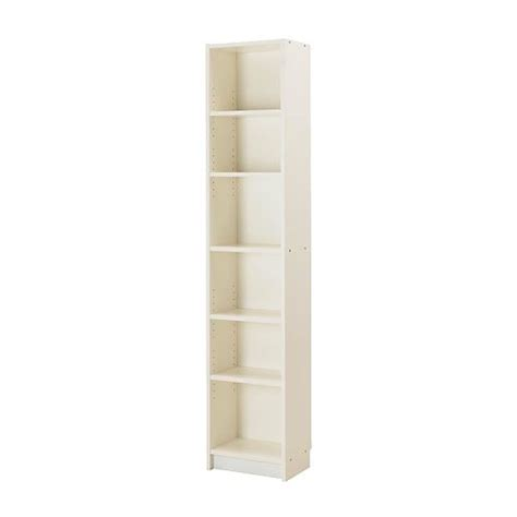 ikea com billy bookcase make your own mud room lockers the polkadot chair