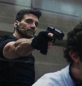 17 Best images about Frank Grillo on Pinterest