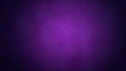 Px 1080 Purple 1920 Laptop Wallpapers Resolution