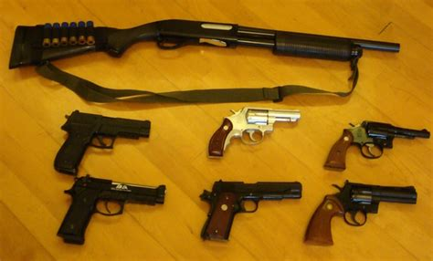 retailers agree  stop selling realistic toy guns