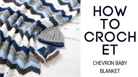 Crochet Easy Chevron Stitch Baby Blanket 2 Blankets 1 Bed Baby Teddy Bear Blanket Large Throw For Couch Single Woollen Making Fleece Tie Wool Capote Coat Rhino Vs Rambo Horse Fire Electrical