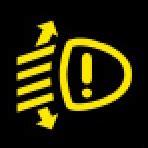 audi dashboard warning lights  comprehensive visual guide