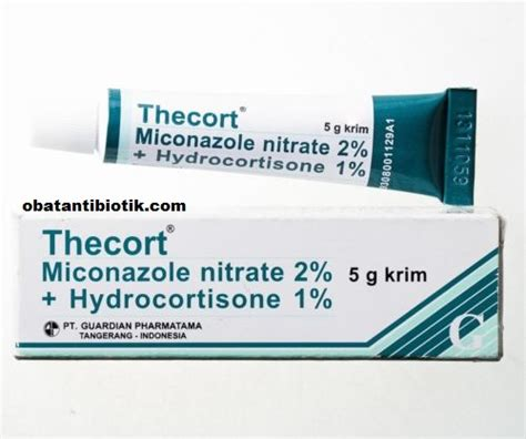 7 macam obat panu paling ampuh di apotik rekomendasi para