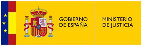 Ministerio De Justicia (españa)  Wikipedia, La