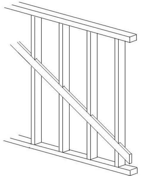 lumber part