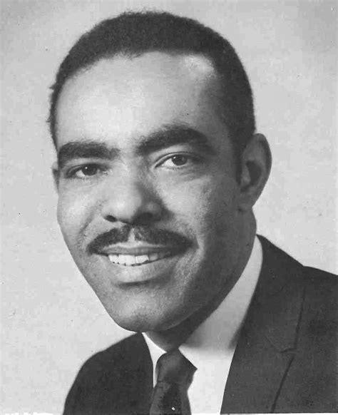 Walter Scott, Chronicler Of Blacks