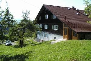 Bauer Immobilien Bauernhäuser