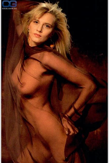 Nicole Belstler Boettcher nude, pictures, photos, Playboy, naked, topless, fappening