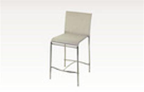 ikea chaise de cuisine ikea chaises de bar pas cheres inspirations et tabouret de