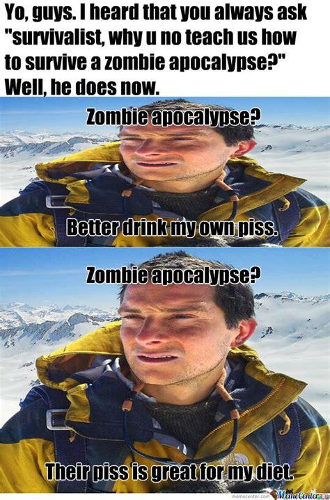 Survival Memes - ultimate survival memes image memes at relatably com