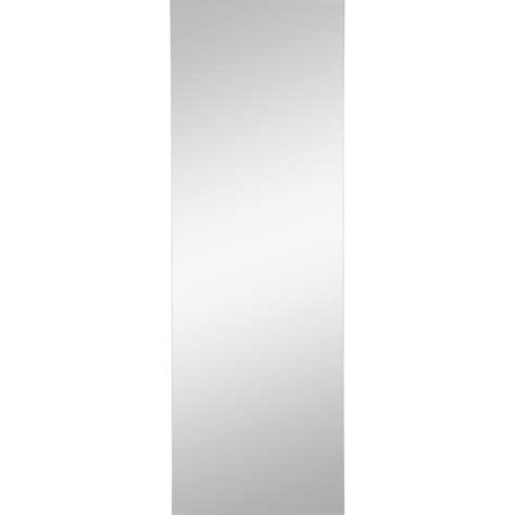 miroir salle de bains leroy merlin dootdadoo id 233 es de conception sont int 233 ressants 224