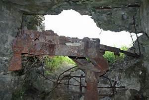 WW2 Tourism: Iwo Jima today