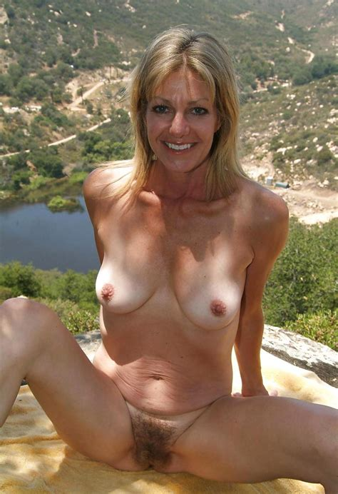 Hot Mom Temp