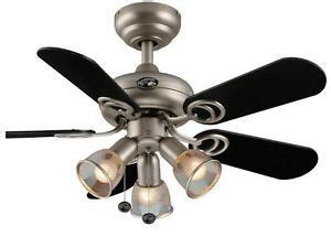 36 inch ceiling fans home depot hton bay san marino 36 inch ceiling fan with light kit