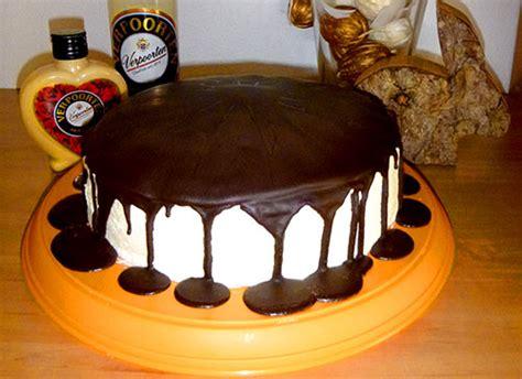 kuchen rezept sieben boeden torte mit eierlikoer