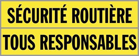 sécurité routière siège auto accueil et actualités cfea experts en automobile