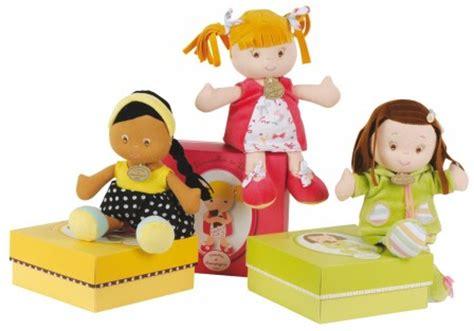cadeau 18 ans fille cadeau fille jouet b 233 b 233 de 6 mois 9 mois et 12 mois id 233 es cadeaux originales pour