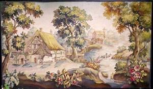 Tapisserie Murale Pas Cher