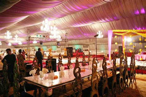 dynasty banquet hall banquet karachi shapewedding