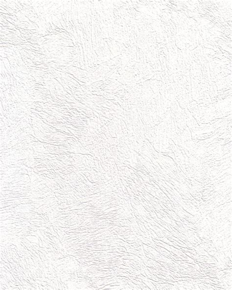 motorhome caravan wallboard white plaster