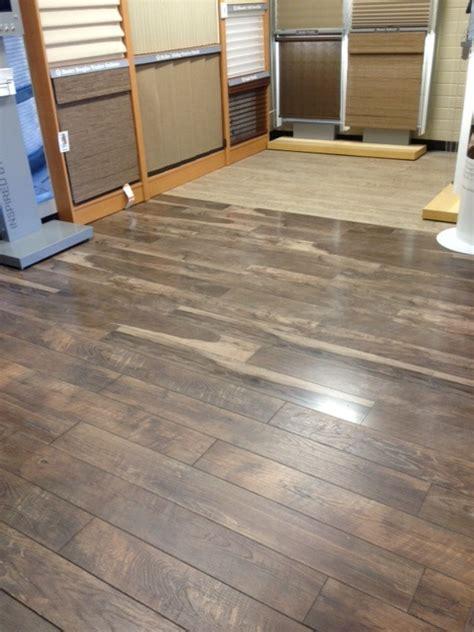 mannington commercial flooring epoxy v 95 mannington laminate wood flooring floor matttroy