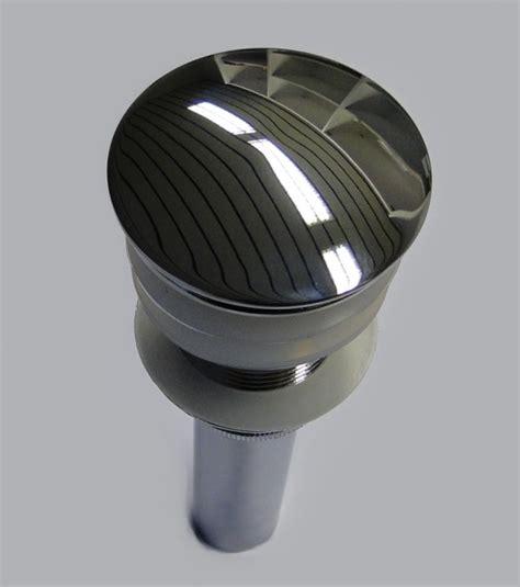 pop up ablaufgarnitur ablaufgarnitur mit pop up funktion f 252 r waschbecken ohne 220 berlauf badewelt waschbecken