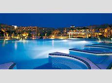 Luxury Resorts Spas