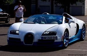 Bugatti Veyron Price Reviews Pictures Mileage In India ...
