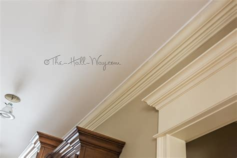 Sherwin Williams White Ceiling Colors Theteenlineorg
