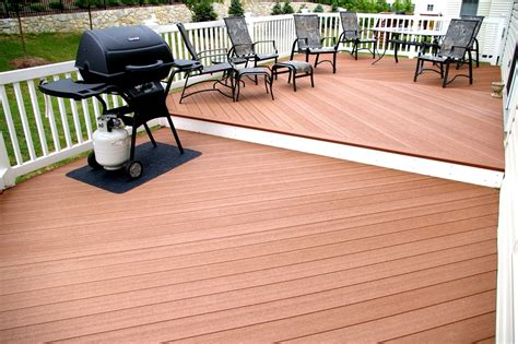 best composite decking consumer reports image search results
