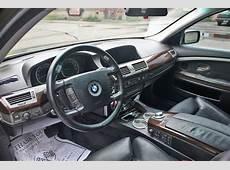 10K Friday A8L v 745i v S500 German Cars For Sale Blog