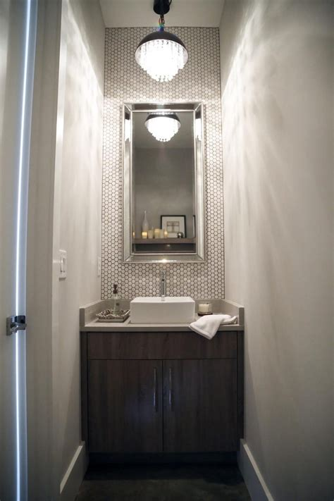 design powder room unique powder rooms to inspire your next remodeling