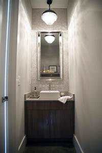 powder room ideas Unique Powder Rooms to Inspire Your Next Remodeling