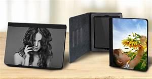 Ipad Hülle Selber Gestalten : ipad 2 h lle selbst gestalten mit eigenem foto ~ Watch28wear.com Haus und Dekorationen