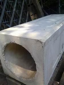 Temps De Sechage Dalle Beton : temps de s chage pilier b ton ~ Premium-room.com Idées de Décoration