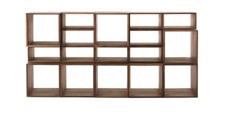 Freedom Bookcase By Cr& S Riva 1920 For Riva 1920