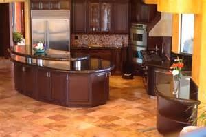 black backsplash in kitchen kitchen kitchen backsplash ideas black granite countertops bar exterior southwestern compact