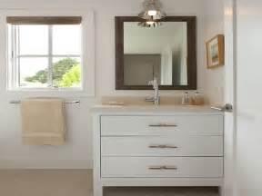 bathroom vanities ideas small bathroom vanities ideas studio design gallery