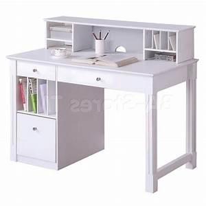 Kleiner Schreibtisch Weiß : kleiner wei er schreibtisch f r schlafzimmer am besten ein ~ A.2002-acura-tl-radio.info Haus und Dekorationen