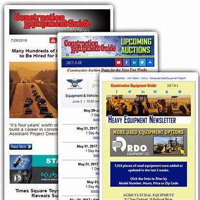 Newsletter Ads Advertising Newsletters Kit Rates