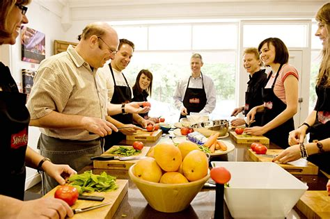 cuisine cook cooking courses in barcelona barcelona connect