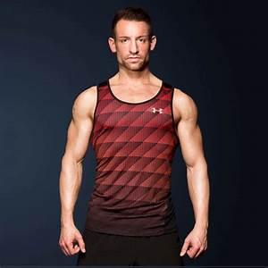 meridian fitness hamburg