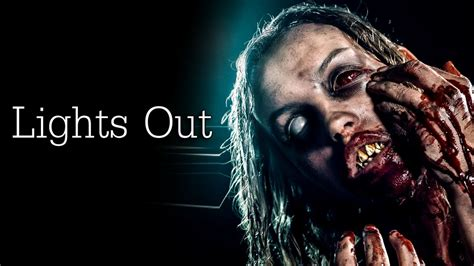 bangshift lights out 7 quot lights out quot creepypasta