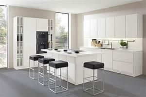 Ikea Küchen Beispiele : wohnliche k chen ~ Frokenaadalensverden.com Haus und Dekorationen