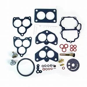 94 Carburetor Repair Kit Shop Ford Restoration Parts For
