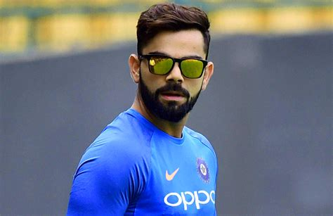 virat kohli ipl wallpapers wallpaper cave